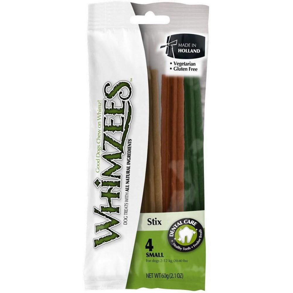 Whimzees Whimzees Зубная палочка для собак в блистере