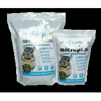 Micropills Chinchillas - Корм для шиншилл