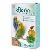 Pappagallini - Корм для волнистых попугаев