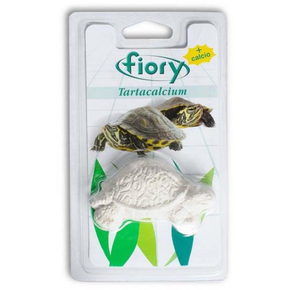 Fiory Tartacalcium - Кальций для водных черепах