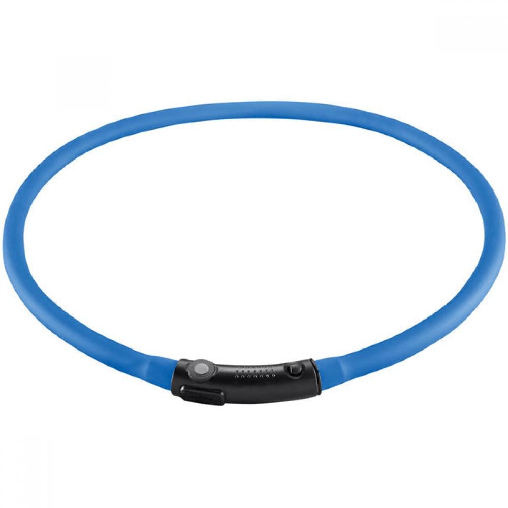 Hunter Yukon - Светящийся LED-шнурок на шею 20-70 см