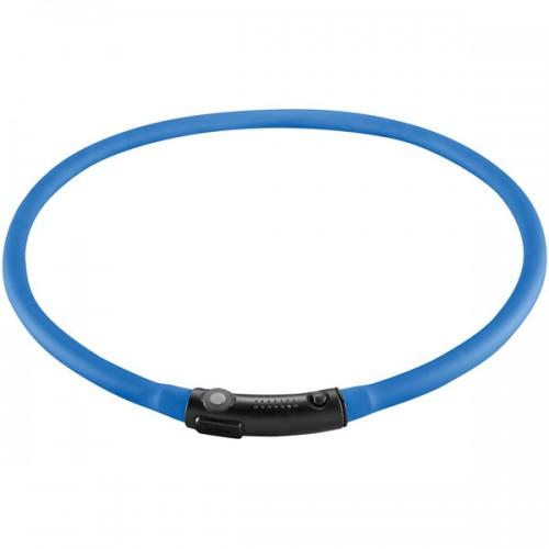 Yukon - Светящийся LED-шнурок на шею 20-70 см