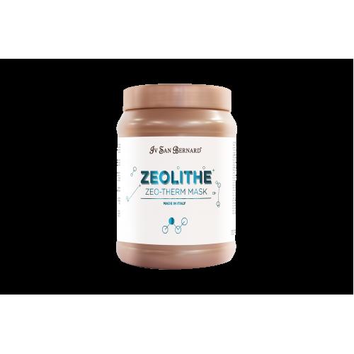 Zeolithe Zeo Therm Mask - Маска восстанавливающая поврежденную кожу и шерсть