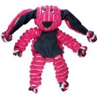 Floppy Knots - Игрушка для собак Кролик малый