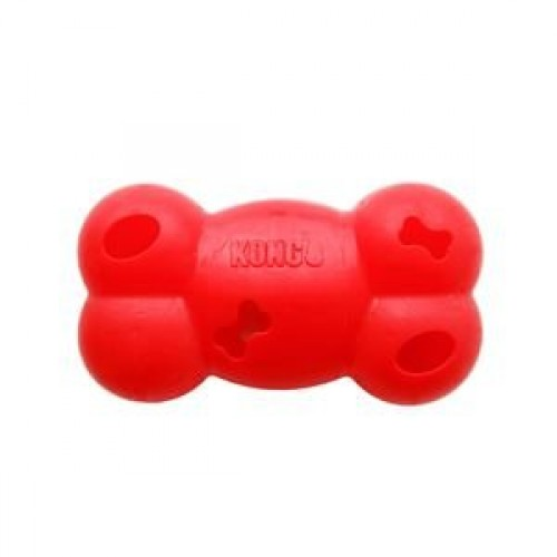 Pawzzles - Игрушка для лакомств Косточка малая