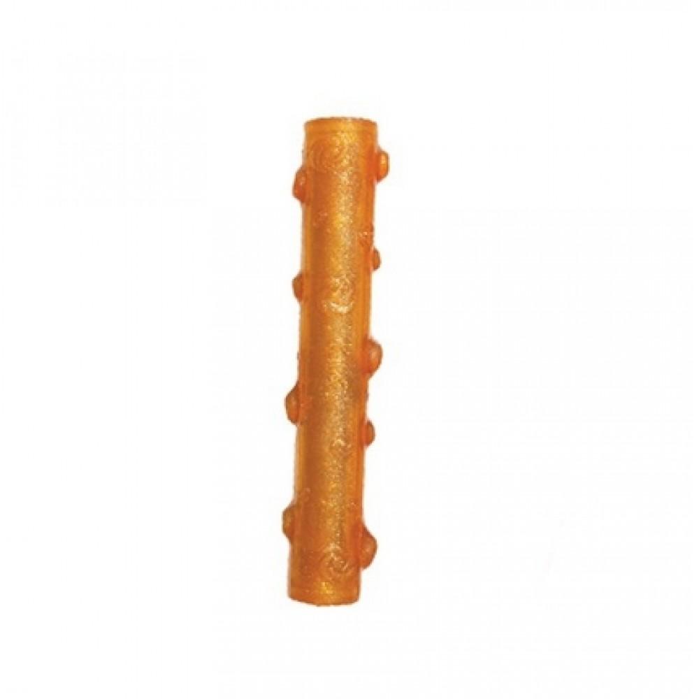 KONG Squezz Crackle - Игрушка для собак хрустящая палочка большая