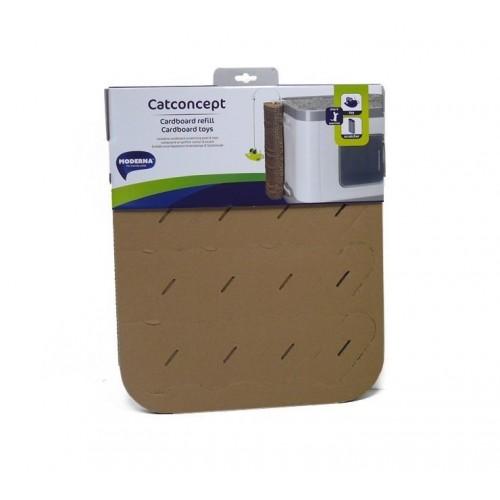 Catconcept - Сменный блок к когтеточке