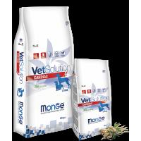VetSolution Dog Cardiac - Диета для собак Монж Кардиак