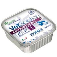 VetSolution Dog Gastrointestinal - Влажная - Диета для собак Монж Гастроинтестинал