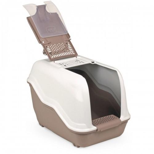 NETTA - Био-туалет для кошек и собак с совком