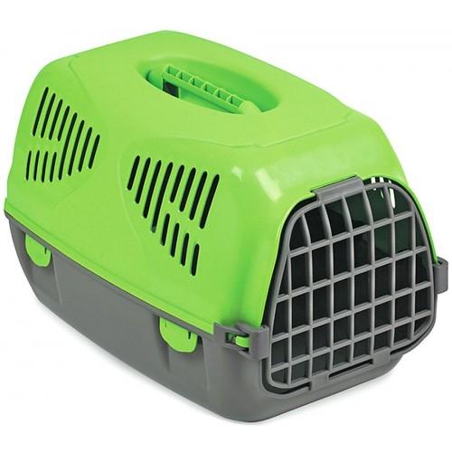 SIRIO LITTLE - Переноска для кошек и собак