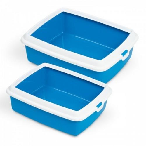 HYDRA Mini/Maxi - Туалет-лоток с рамкой в ассортименте