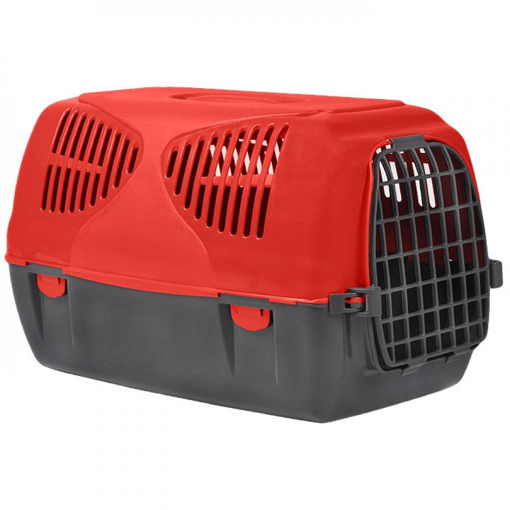 MPS SIRIO BIG - Переноска для кошек и собак