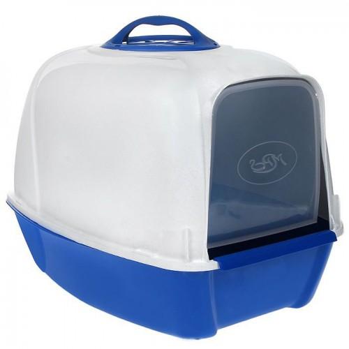PIXI - Био-туалет для кошек и собак