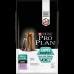 """Purina PRO PLAN Grain Free """"Adult Small&Mini Sensitive Digestion"""" - Сухой корм Пурина для собак мелких и карликовых пород с чувствительным пищеварением, Индейка"""