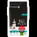"""Purina PRO PLAN OPTIDIGEST """"Puppy Medium Sensitive Digestion"""" - Сухой корм Пурина для щенков средних пород с чувствительным пищеварением, с ягненком и рисом"""