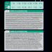 Purina Veterinary Diets (EN) - Диетический влажный корм Пурина для собак при Расстройствах Пищеварения и Патологиях ЖКТ, БАНКА