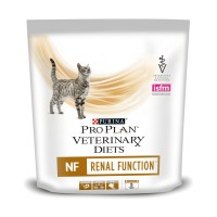 Veterinary Diets (NF) - Диетический сухой корм Пурина для кошек при Патологии Почек