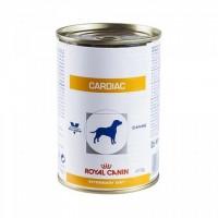 """Cardiac - Корм для собак при сердечной недостаточности """"Роял Канин Кардиак"""""""