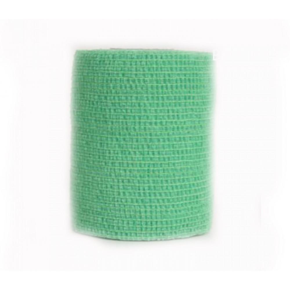 """Andover PetFlex - Бандаж цвет """"Зеленый неон"""""""