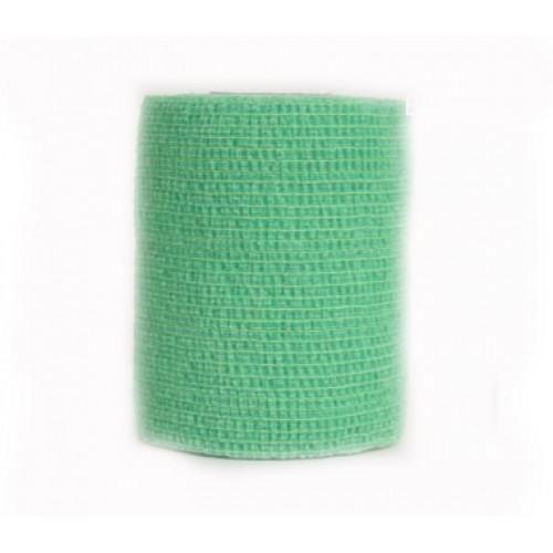 "PetFlex - Бандаж цвет ""Зеленый неон"""