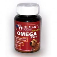 Волмар Winsome Pro Bio Omega 2500 - Синергетический комплекс для крупных пород собак