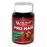 Волмар Winsome Pro Bio PRO HAIR, Комплекс для собак для кожи и шерсти