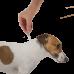 Bayer Advocate Адвокат, капли для собак 1 пипетка