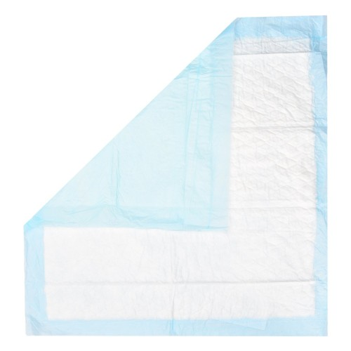 Basic - Коврик впитывающий для животных 30 шт. в упаковке