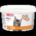 "Beaphar ""Kitty`s Junior"" Беафар - Витамины для котят"