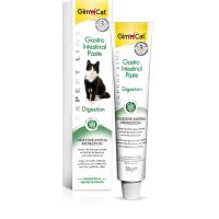 GIMCAT EXPERT LINE - Гастро Интестинал Паст