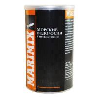 Маримикс Marimix Морские водоросли с пребиотиком, 250 г