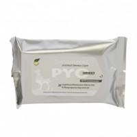Пиоклин - Очищающие салфетки
