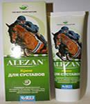 Алезан (крема, гели)