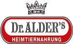 Dr.ALDERs (Др. АЛДЕРс)